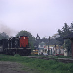 CN 1800 RSC-24 New Germany NS 1973-06-01