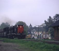 CN 1800 RSC-24 New Germany NS 1973-06-01