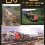 Trackside Newfoundland
